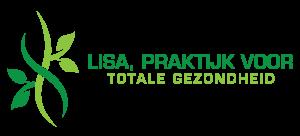 Lisa, Praktijk voor totale gezondheid